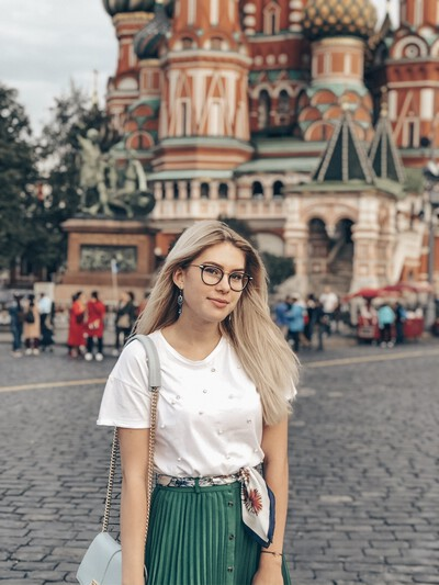 Katarina Manja Grm