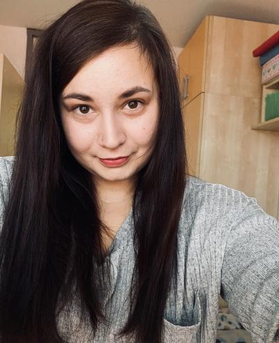 Katja Prejac